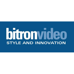 Bitron Video