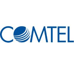 Comtel Communications
