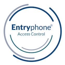 Entryphone Access Control