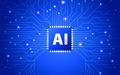 Artificial Intelligence – The New Frontier For CCTV