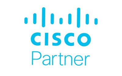 Securus Approved As Cisco Meraki Partners